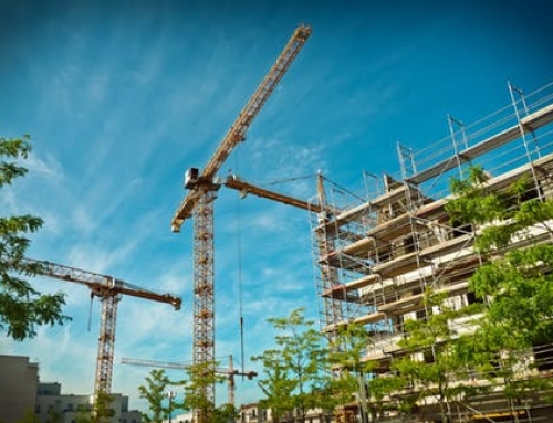 Understanding the Basic Steps of Commercial Construction