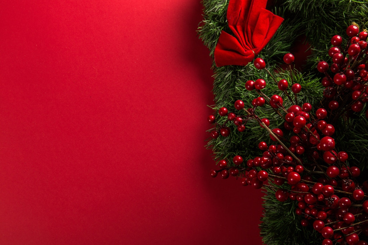 holiday gifts for your commercial property