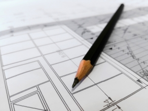 commercial construction proposal