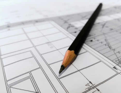 Insider Tips for Soliciting Commercial Construction Proposals