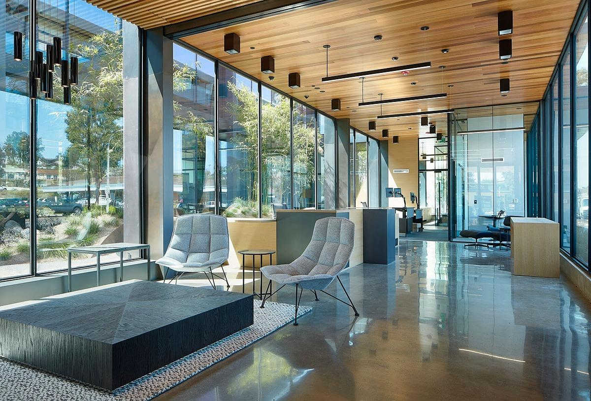How to Choose Commercial Windows