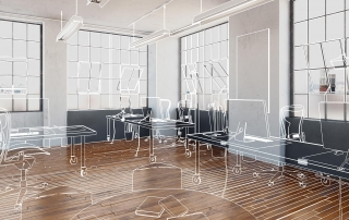 Do You Need a Commercial Remodel?
