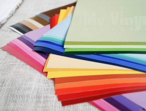 What Type Of Paint Is Best For Commercial Buildings?
